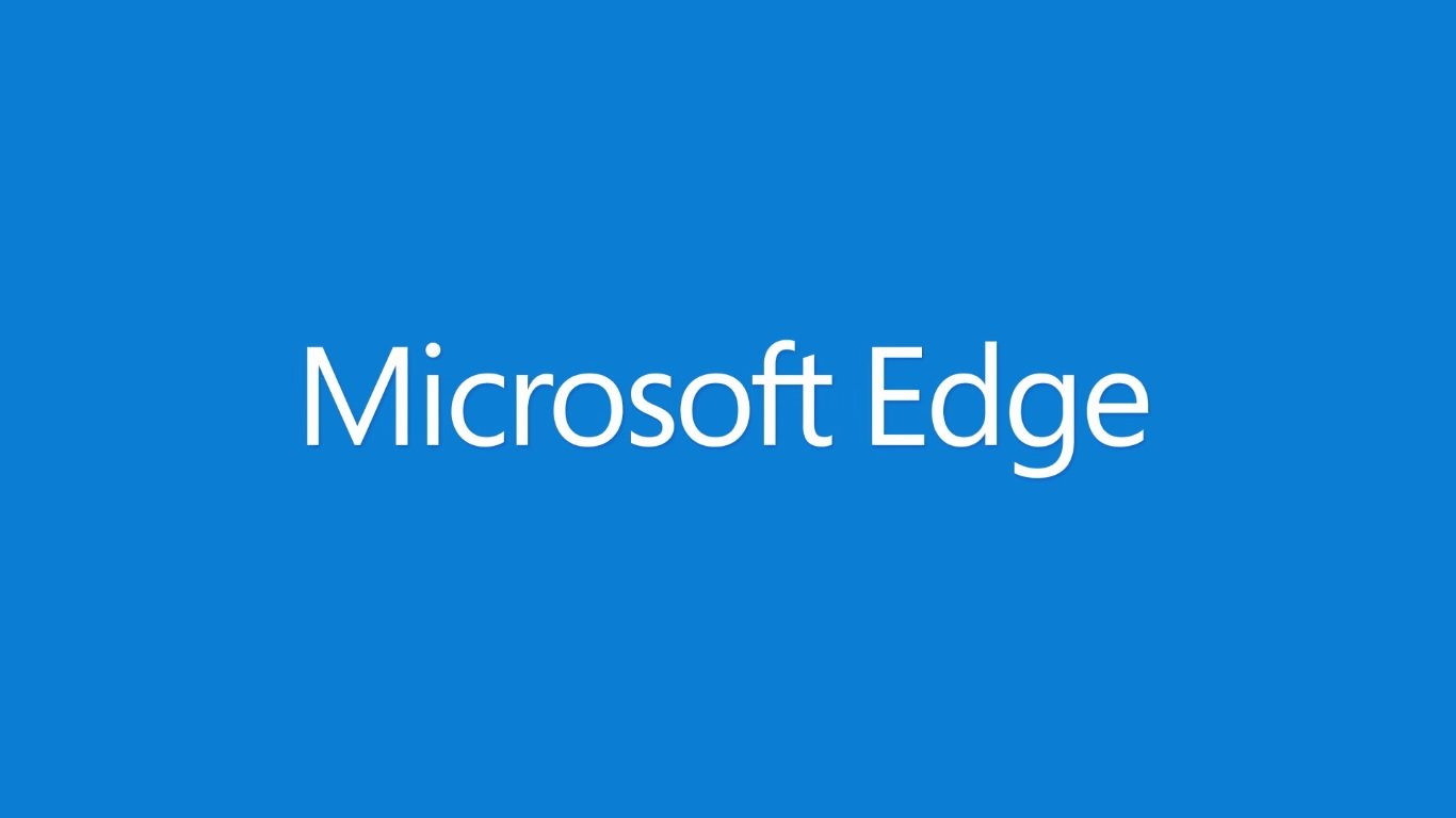 Microsoft Edge for Chromium汉化增强版